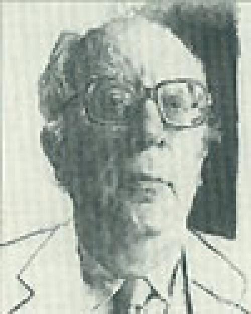 Felipe Ruíz Martín