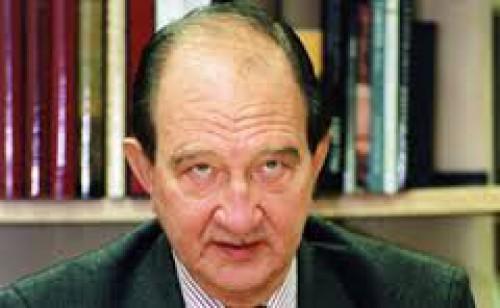 Nicolás Sánchez-Albornoz y Aboín