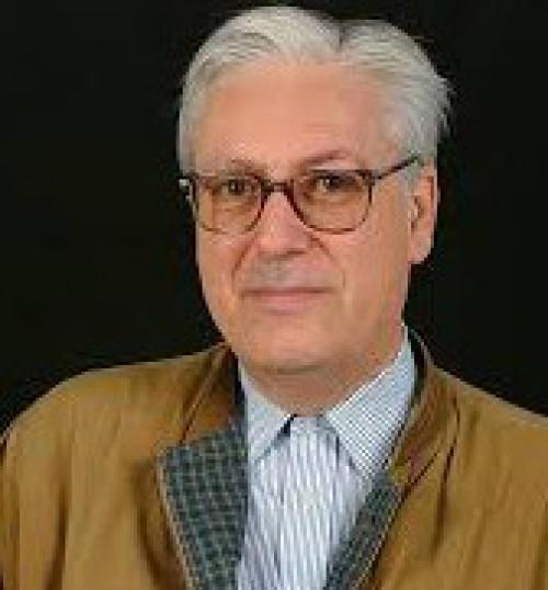 Antonio Miguel Bernal Rodríguez