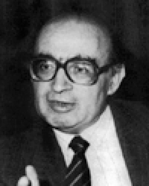 Albert Broder
