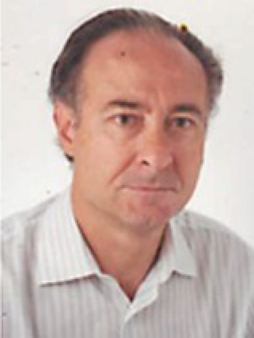 Emiliano Fernández de Pinedo