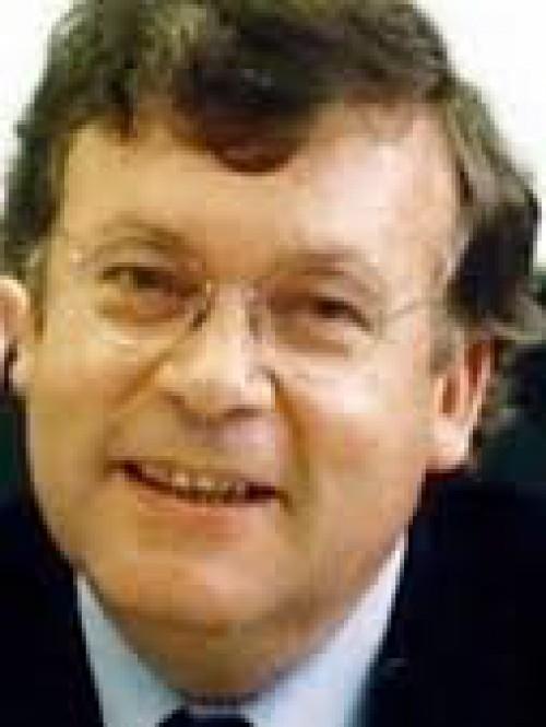 Ángel García Sanz