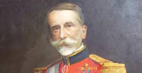Antonio López, Marqués de Comillas (1817-1883)
