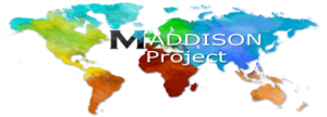 Banner_maddison_project