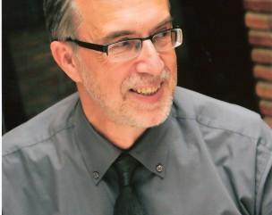 L.GERMAN