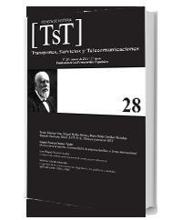 TST_28