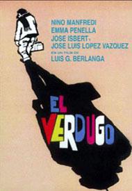 audiovisual-pelis-espa6
