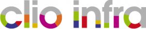 clioinfra-logo