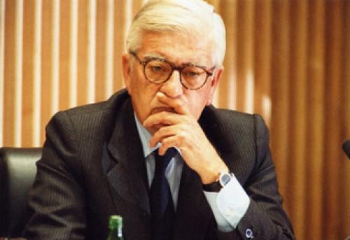 Mariano Rubio Jiménez (1939-1999)