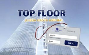 topfloor.es