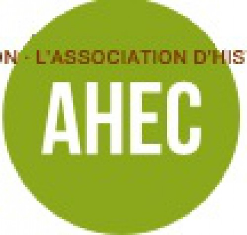 Asociación de Historia Económica del Caribe