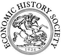 economic-history-society