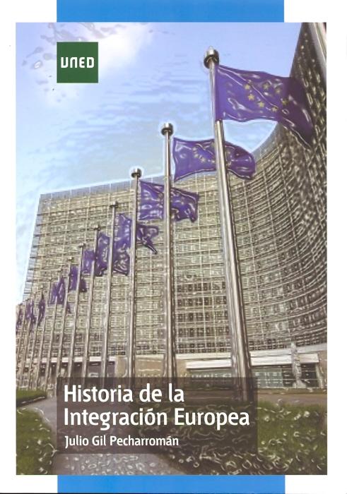 Uned Economic History, eBook, 2014