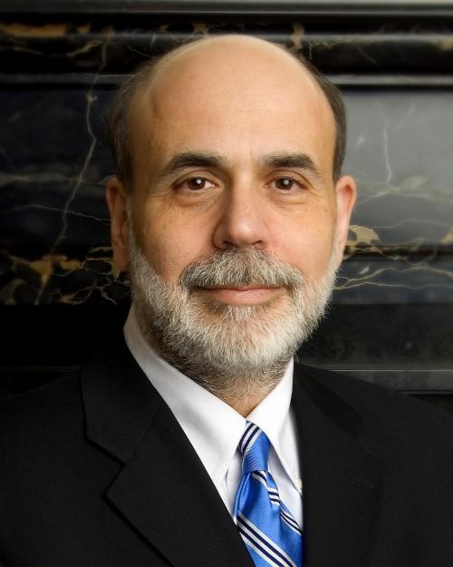 La Reserva federal y la crisis financiera de 2007