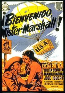 Bienvenido_mister_marshall