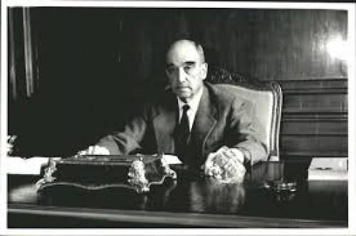 Ignacio Villalonga Villalba (1895-1973))