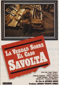 La_verdad_sobre_el_caso_Savolta-336991123-large