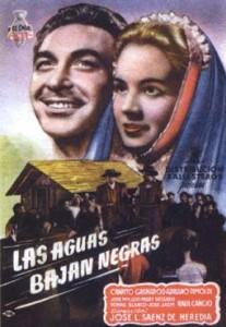 Las_aguas_bajan_negras-724676133-large
