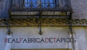 Real-fabrica-de-tapices-1-700x400