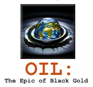 Web-OilLogo