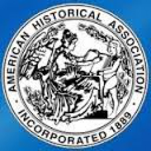 American History Association, Annual Conference