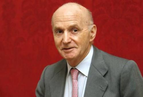 Certezas y enigmas de la historia económica de España