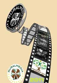 audiovisual-docu-espa16