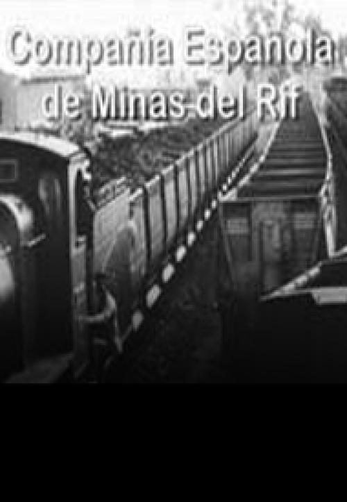 La Compañía Española de Minas del Rif