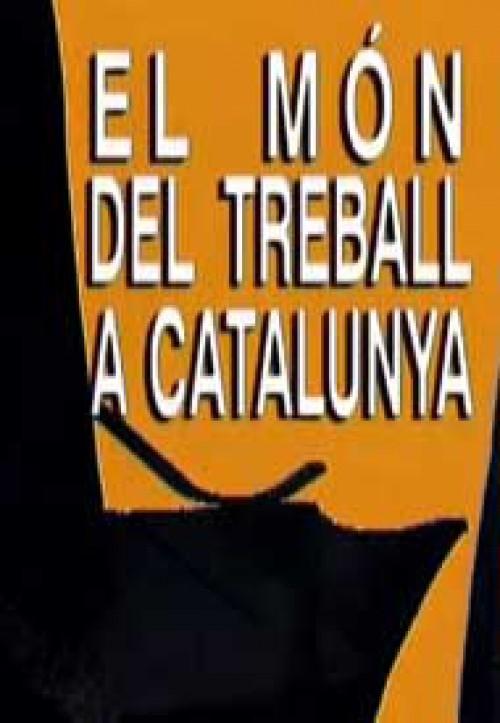 El mundo del trabajo en Cataluña