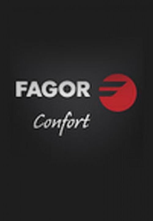 Fagor, 1956-2006