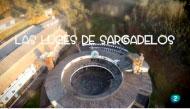 audiovisual-docu-espa64