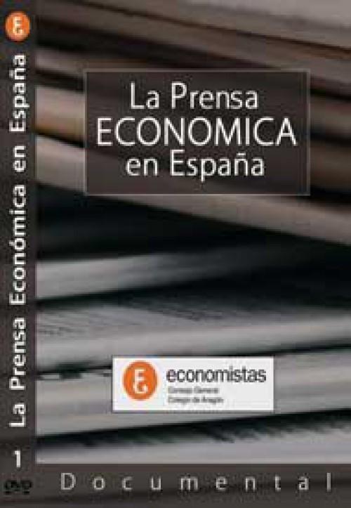 Historia de la prensa económica en España