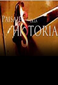 audiovisual-docu-espa9