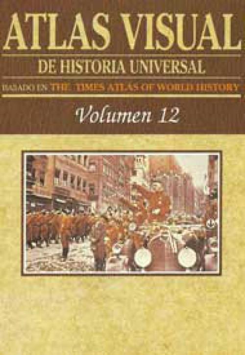 La revolución industrial, 1870-1914