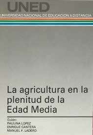 audiovisual-docu-mund19