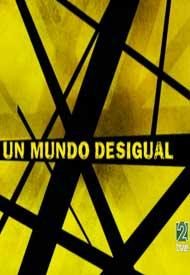 audiovisual-docu-mund25