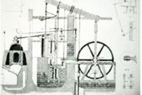 La Revolución Industrial británica