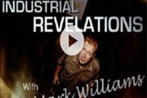 audiovisual-video14