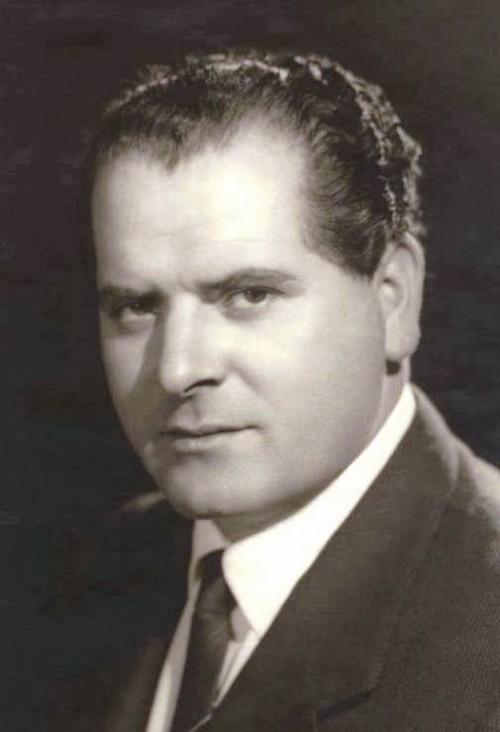 Eduardo Barreiros