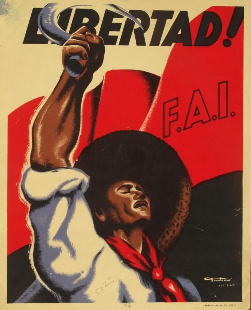 Las dos economías de la Guerra Civil española