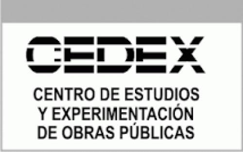 Centro de Estudios Históricos de Obras Públicas y Urbanismo