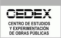 cedex