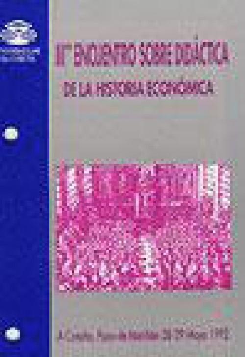 A Coruña 1992