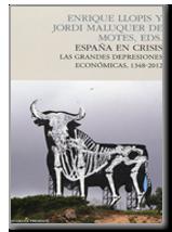 espana_crisis