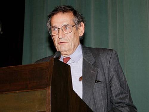 Gabriel Tortella Casares