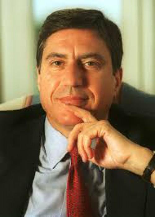 La economía española del siglo XX: perfil económico de una centuria