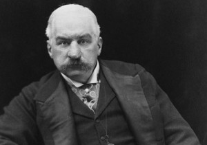 john-pierpont-morgan