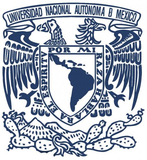 Coloquio Internacional. Comercio y minería en la historia de América Latina