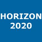 logo_h2020_big