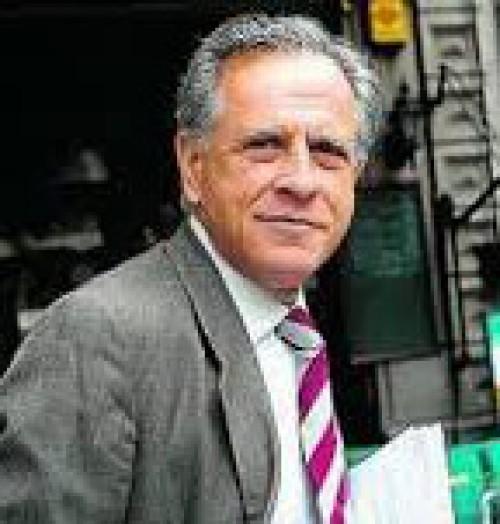 Jordi Maluquer